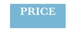 セットメニュー価格